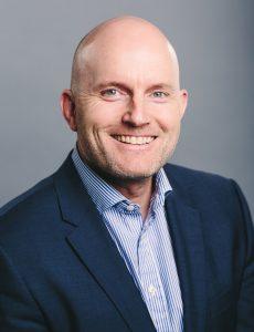 Stein Erik Mellemseter